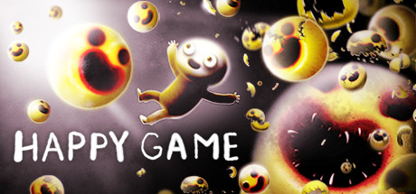 Happy Game Game Free Download