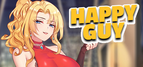 Happy Guy Game Free Download