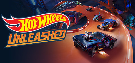 Hot Wheels UNLEASHED Game Free Download