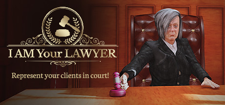 I Am Your Lawyer Game Free Download