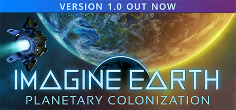 Imagine Earth Game Free Download