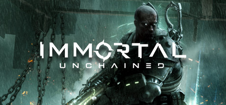 Immortal Unchained Game Free Download