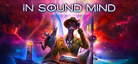In Sound Mind Game Free Download