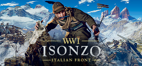 Isonzo Game Free Download