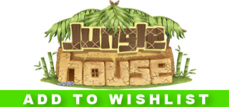 Jungle House Game Free Download
