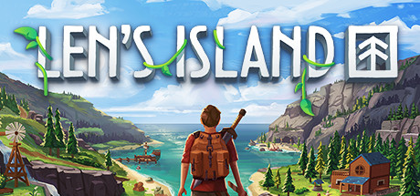 Len's Island Game Free Download