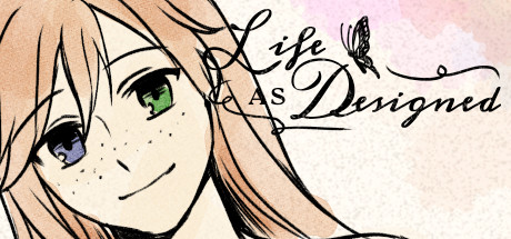 Life As Designed Game Free Download