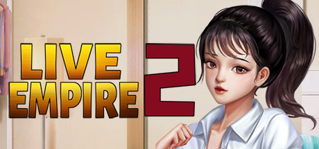 Live Empire 2 Game Free Download