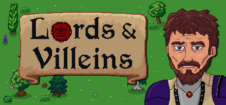 Lords and Villeins Game Free Download