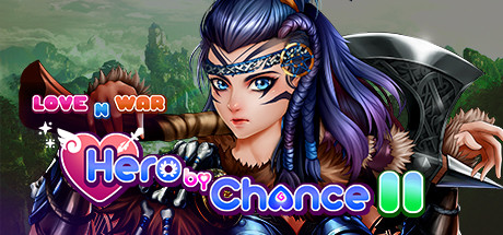 Love N War Hero By Chance 2 Game Free Download