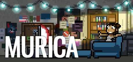 MURICA Game Free Download