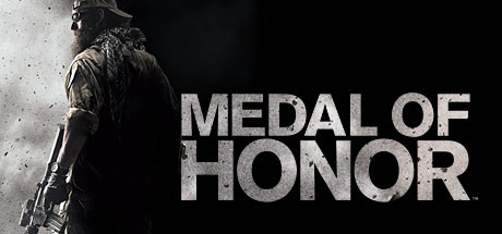 Medal Of Honor Game Free Download