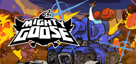 Mighty Goose Game Free Download