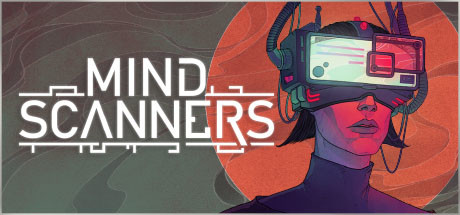 Mind Scanners Game Free Download