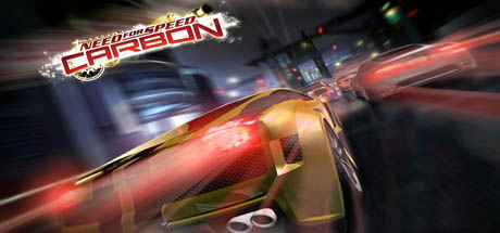 NFS Carbon Game Free Download