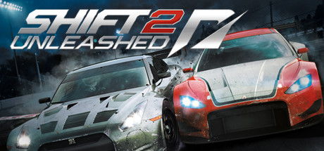 NFS Shift 2 Unleashed Game Free Download