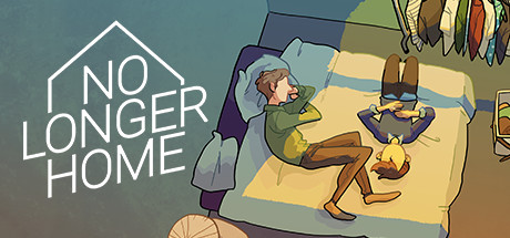 No Longer Home Game Free Download