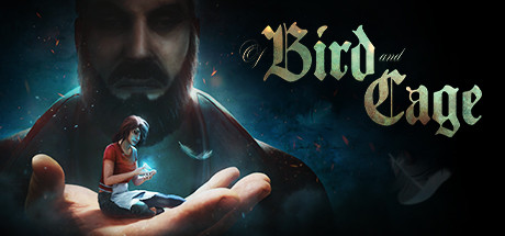 Of Bird and Cage Game Free Download
