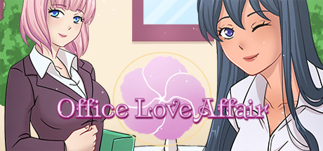 Office Love Affair Game Free Download