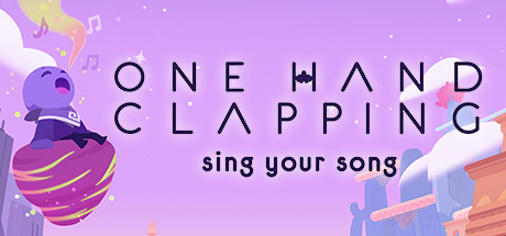 One Hand Clapping Game Free Download