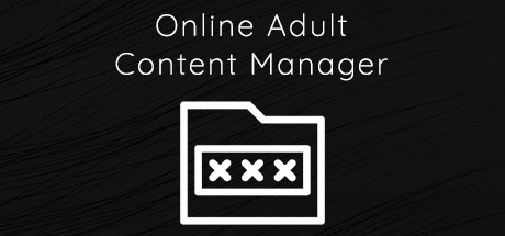 Online Adult Content Manager Game Free Download
