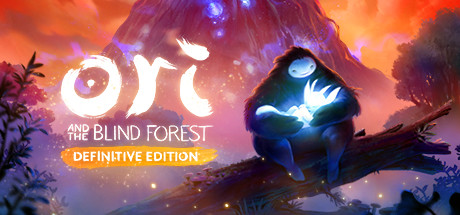 Ori And The Blind Forest Definitive Edition Game Free Download