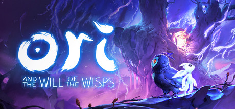 Ori And The Will Of The Wisps Game Free Download