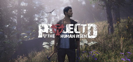 PROJECT D Human Risen Game Free Download
