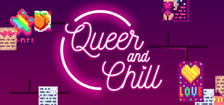 Queer And Chill Game Free Download