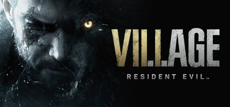 Resident Evil Village Game Free Download