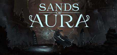 Sands of Aura Game Free Download