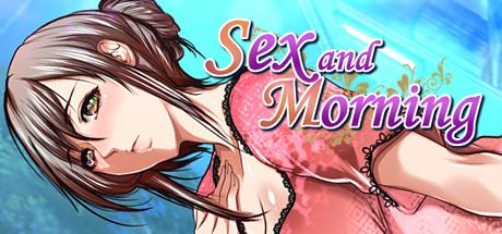 Sex And Morning Game Free Download