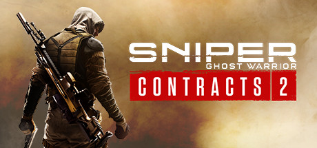 Sniper Ghost Warrior Contracts 2 Game Free Download