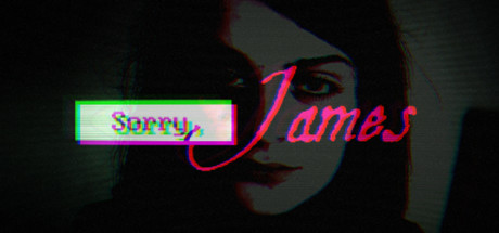 Sorry James Game Free Download