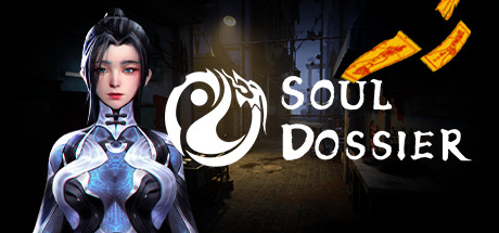 Soul Dossier Game Free Download