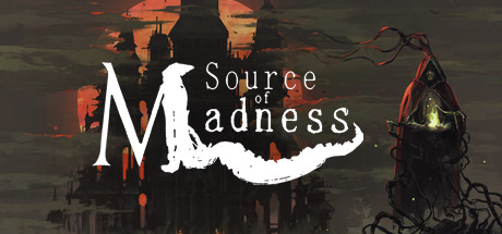 Source of Madness Game Free Download