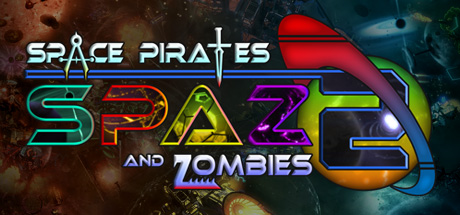 Space Pirates And Zombies 2 Game Free Download