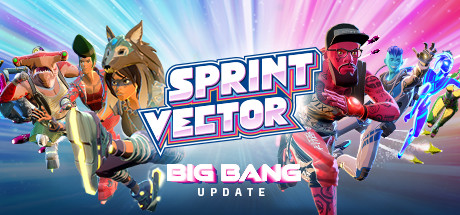 Sprint Vector Game Free Download