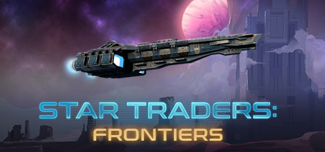 Star Traders Frontiers Game Free Download