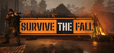 Survive The Fall Game Free Download