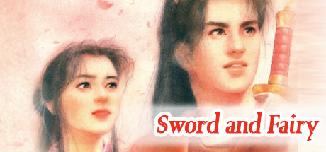Sword And Fairy Game Free Download