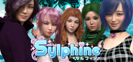 Sylphine Game Free Download