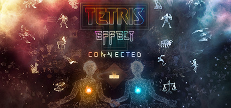 Tetris Effect Connected Game Free Download