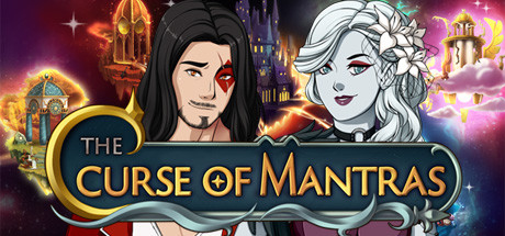 The Curse Of Mantras Game Free Download