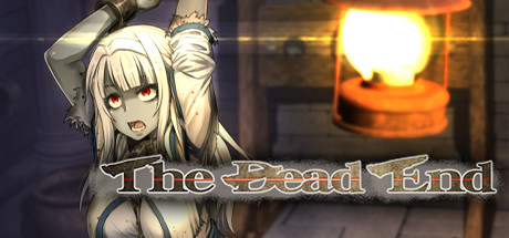 The Dead End Game Free Download