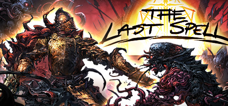 The Last Spell Game Free Download