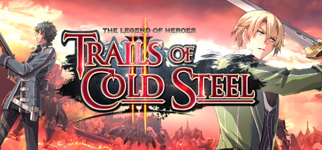 The Legend Of Heroes Trails Of Cold Steel 2 Game Free Download