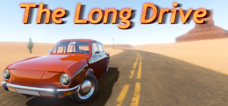 The Long Drive Game Free Download