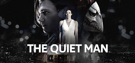 The Quiet Man Game Free Download