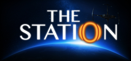The Station Game Free Download